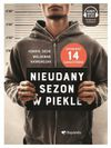 Nieudany sezon w piekle - Audiobook