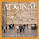 Galilee Of The Nations - Adonai