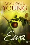 Ewa - Young William Paul