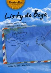 Listy do Boga