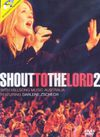 Shout To The Lord 2. Hillsong Music Australia DVD