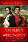 Napoleon i Wellington