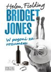 Bridget Jones W pogoni za rozumem